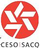 ceso_logo2single