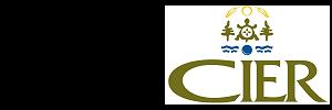 cier_logo