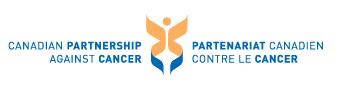cpacancer_logo