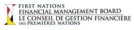 fnfmb_logo
