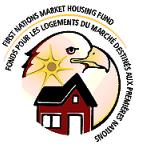 fnmhf_logo1