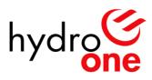 hydro1_logo