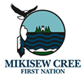mcfn_logo