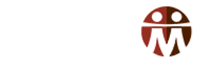 msgc_logo