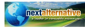 next_alt_logo