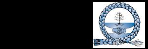 nnapf_logo