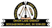 onion_lake_energy_logo