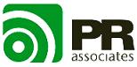 pr_associates_logo