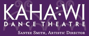 Kahawi_dance_theatre_logo