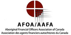 AFOA AB company