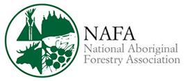 nafa_logo
