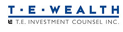 te_wealth_investment_council_logo
