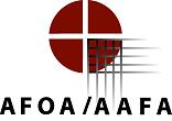 afoa_logo_no_text