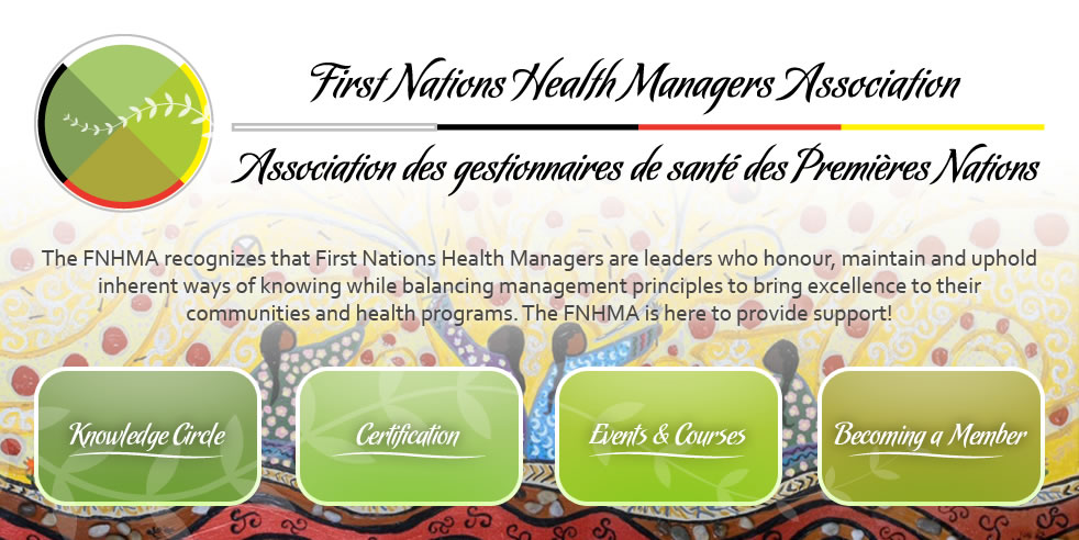 fnhma_partner_page