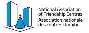 nafc_subsitemockup logo