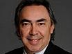 Gary Lipinski