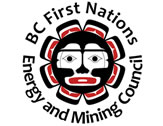 bcfnemc_logo