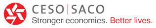 ceso_saco_logo