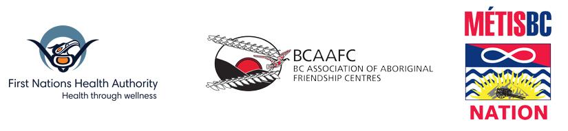 Image result for Aboriginal sport BC