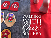 walking with our sisters interview