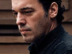 joseph boyden interview