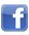afoa_partner_facebook_button