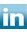 afoa_partner_linkedin_button