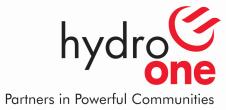 hydro one logo new