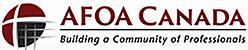 mb_afoa_logo