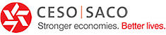 mb_ceso_saco_logo
