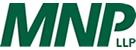 mb_mnp_logo