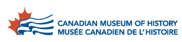 canadian_museum_of_history logo