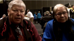 Ray Jones (Aboriginal Ministries Council) comments on the United Church's submission to the TRC