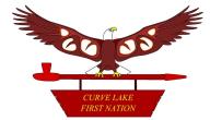 clfn_logo