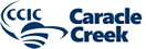 Caracle Creek International Consulting Inc.