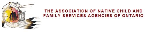 ANCFSAO-logo