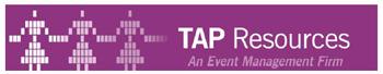 TAP-large2