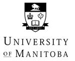 University_of_manitoba_logo