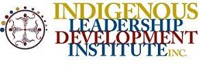 ildii_logo