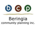 bernigia logo_final