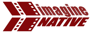imagineNative_logo