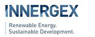 innergex-renewable