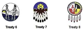 treaty678_logo1b