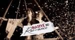 2014 imagineNATIVE Trailer - Native to Romance