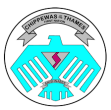 Chippewas_of_ the_Thames_First_Nation_logo