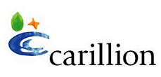 carillion_logo