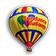 Licensed Hot Air Balloon Pilots