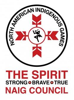 NAIGC Logo Rev 1