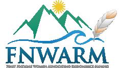 fnwarm_newlogo
