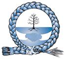 nnapf_logo_new